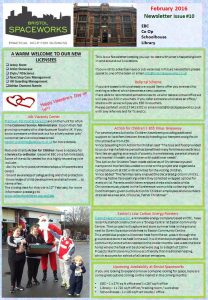 Newsletter Feb 2016 JPEG