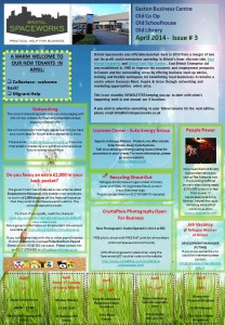 Newsletter April 2014 - JPEG