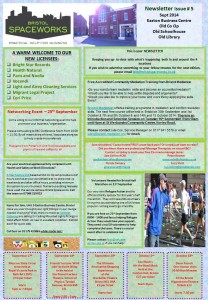 Newsletter Sept 2014 - JPEG