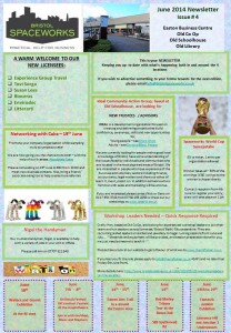Newsletter June 2014- JPEG